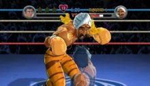 Nintendo eShop Downloads North America Punch-Out