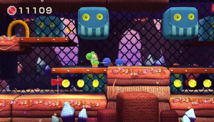 Weekly Nintendo eShop Downloads – October 15, 2015 (North America)