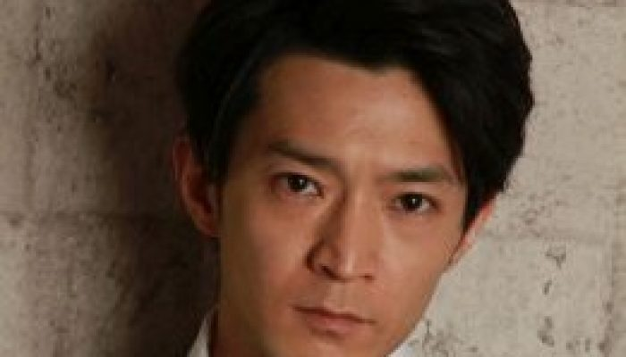 Dai Gyakuten Saiban – Character Art and Voice Actors