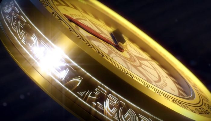 Hyrule Warriors Legends – Bande-annonce édition limitée