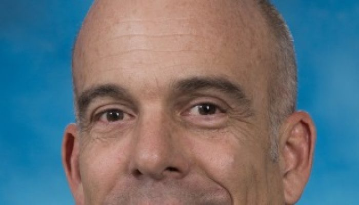 NoA: 'Nintendo of America Hires Bowser as New VP of Sales'