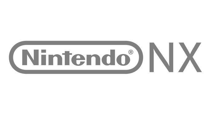 Nintendo Q2 FY3/2016 Corporate Management Policy Briefing, Q&A 6: NX Business