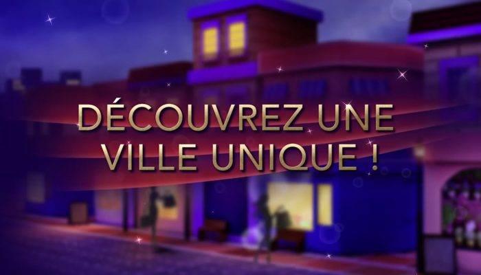 La Nouvelle Maison du Style 2 – Bande-annonce officielle