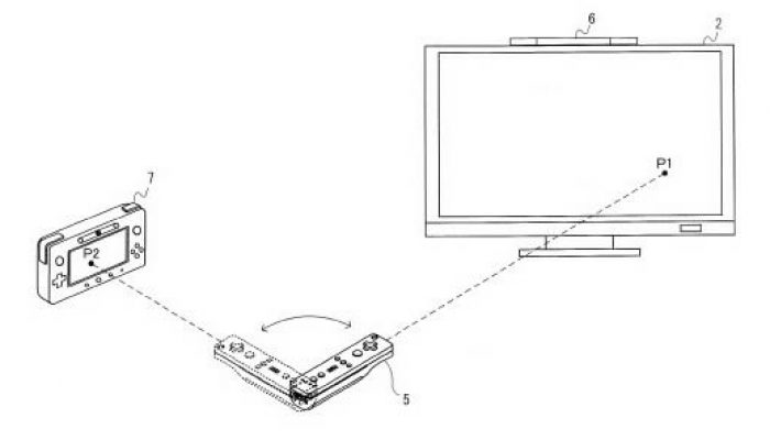 NoA: 'Nintendo Prevails in Patent Case against Wii U and Nintendo 3DS'