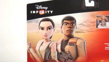 Disney Infinity 3 0