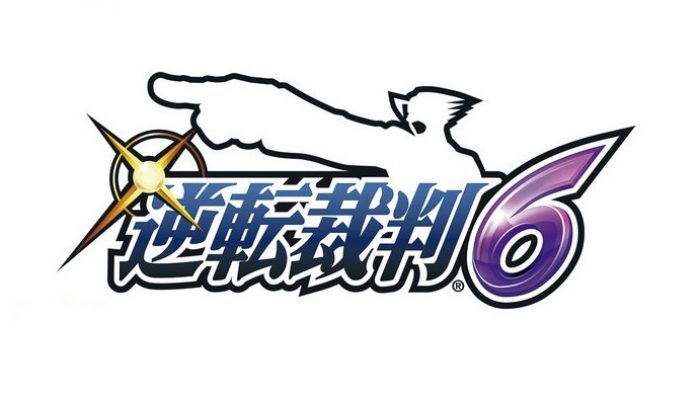 "An Ace Attorney Preview via Gematsu: 'Ace Attorney 6's theme is ""courtroom revolution""'"