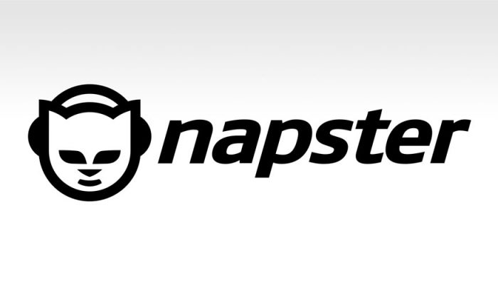 NoE: 'Nintendo of Europe and Napster team up to bring streaming music service to Wii U from December 17th'