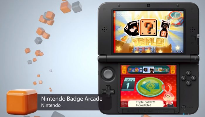 Nintendo eShop Highlights – November 2015