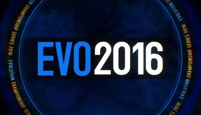 Shoryuken: 'Evo 2016 Details Revealed – Street Fighter, Smash, Guilty Gear, Pokkén, and More'