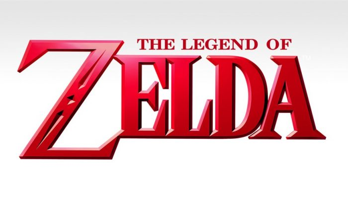 NoE: 'The Legend of Zelda: Twilight Princess HD, Hyrule Warriors: Legends, and New Nintendo 3DS XL Hyrule Edition provide a Triforce of releases to start 2016'