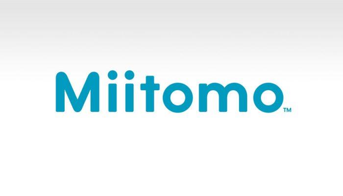 Nintendo France : 'Nintendo présente son plan de lancement pour sa première application mobile, Miitomo'