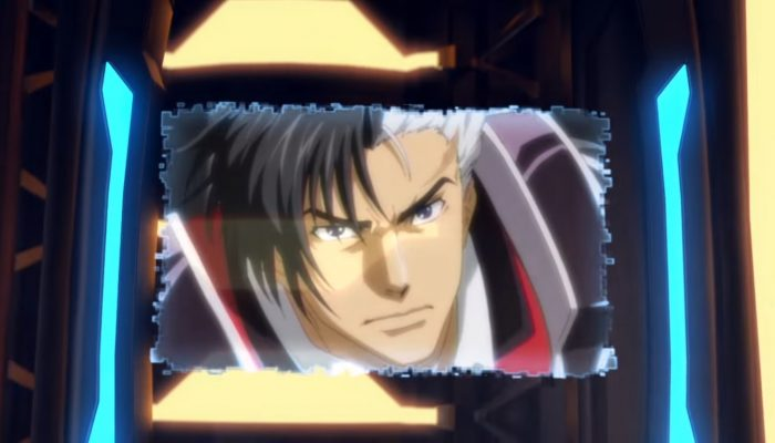 Project X Zone 2 – Launch Trailer