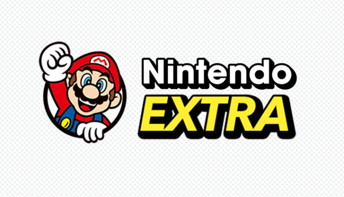 NoE: 'Nintendo Extra issue 5 is out now!'