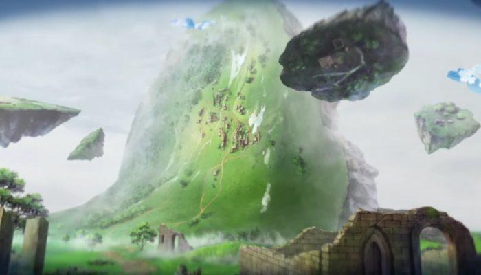 Fire Emblem Fates – DLC Spots
