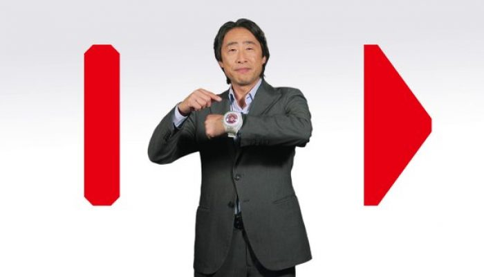 NoE: 'Nintendo Direct broadcast announced for 3rd March'