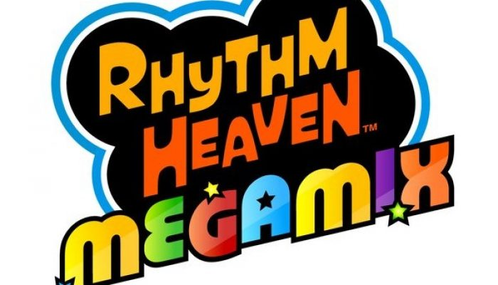 Rhythm Heaven Megamix coming to the West