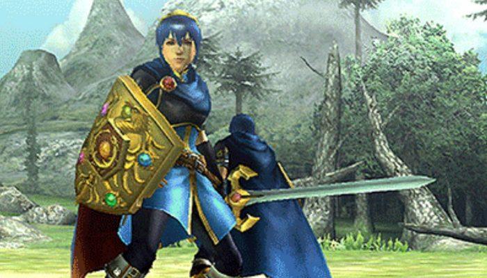 Capcom: 'Monster Hunter Generations x Fire Emblem collaboration announced'