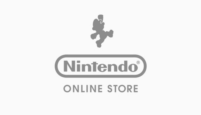 Nintendo of Europe launches its Nintendo Online Store