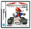 Nintendo FY3/2016 Mario Kart DS