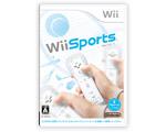 Nintendo FY3/2016 Wii Sports