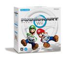 Nintendo FY3/2016 Mario Kart Wii