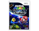 Nintendo FY3/2016 Super Mario Galaxy