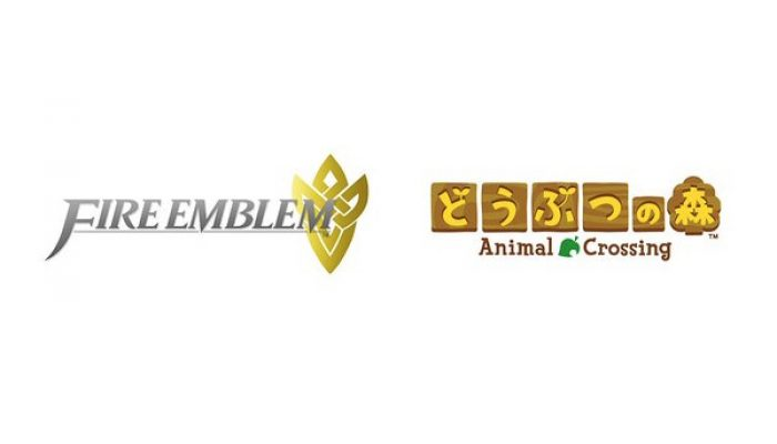 Fire Emblem and Animal Crossing to be the franchises of Nintendo's next smart device apps