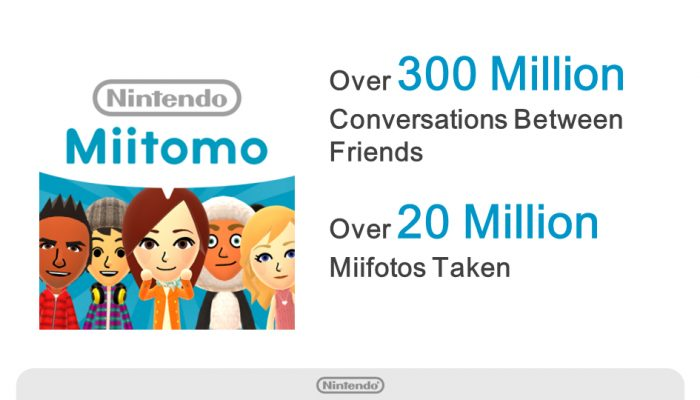 Nintendo FY3/2016 Financial Results Briefing, Part 7: Smart Device Business