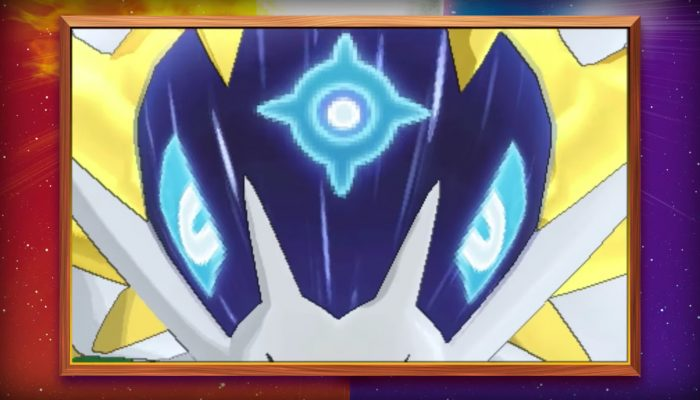 Les Pokémon de départ de Pokémon Soleil et Pokémon Lune ont été révélés !