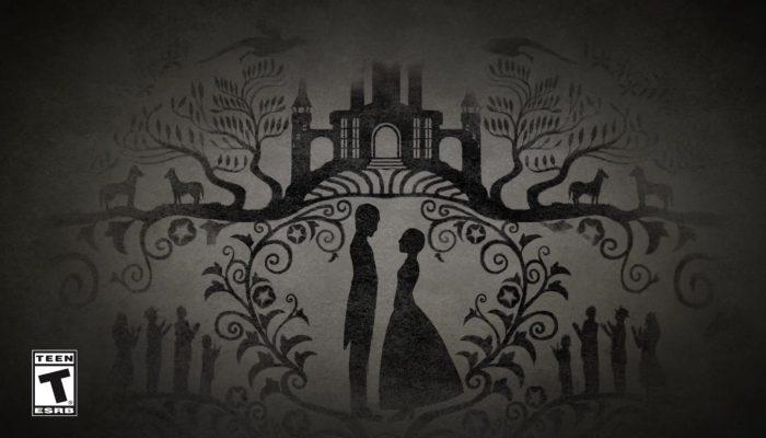 Fire Emblem Fates – Map Pack 2 Gameplay Trailer