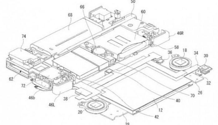NoA: 'Nintendo 3DS Found Not to Infringe 3D Technology Patent on Retrial'