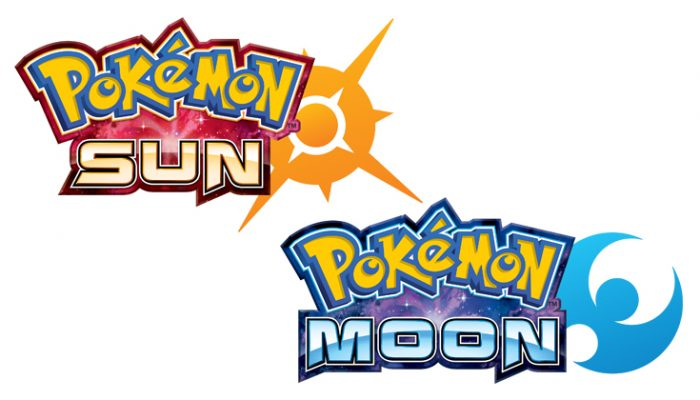 NoA: 'Choose your partner–brand-new Pokémon revealed'