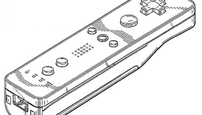 NoA: 'Court Upholds Invalidation of Patent Asserted against Nintendo's Wii Console'