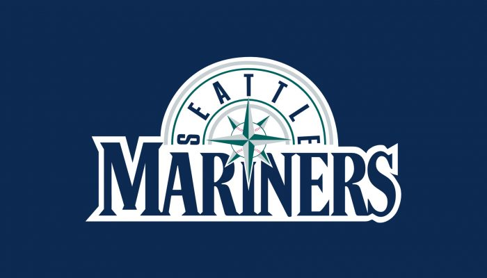 NoA: 'Seattle Mariners Ownership Transition'