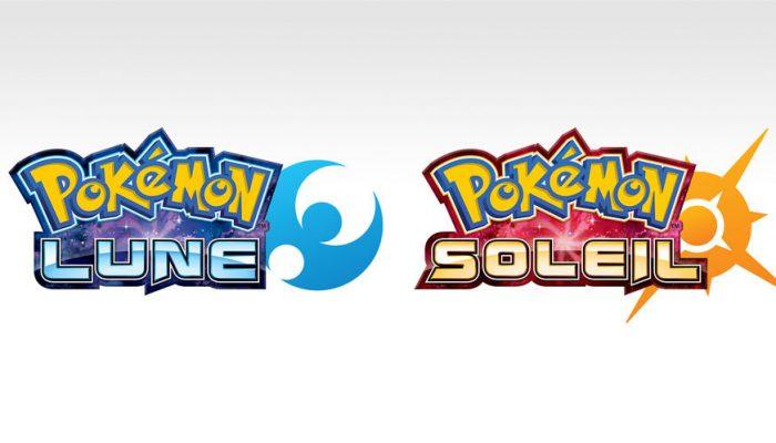 Nintendo France : 'Choisissez votre partenaire ! De nouveaux Pokémon enfin révélés !'
