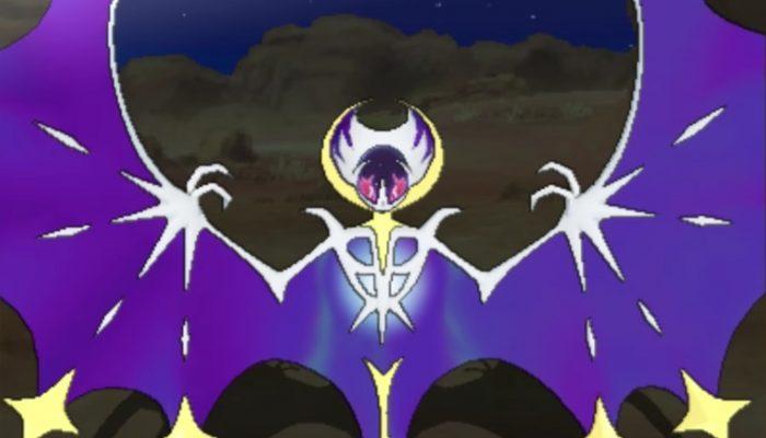 Explorez la région d'Alola dans Pokémon Soleil et Pokémon Lune !