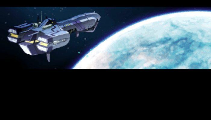 Exile's End – E3 2016 Trailer