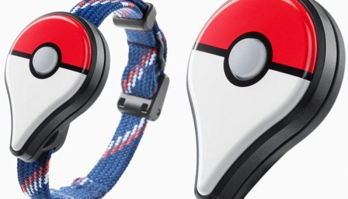 Nintendo France : 'Le Nintendo Treehouse : Live de l'E3 présente les prochains titres Wii U et Nintendo 3DS'