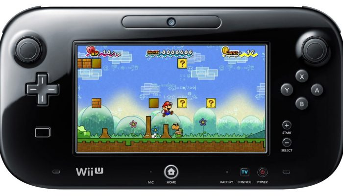 Weekly Nintendo eShop Downloads – June 16, 2016 (North America)