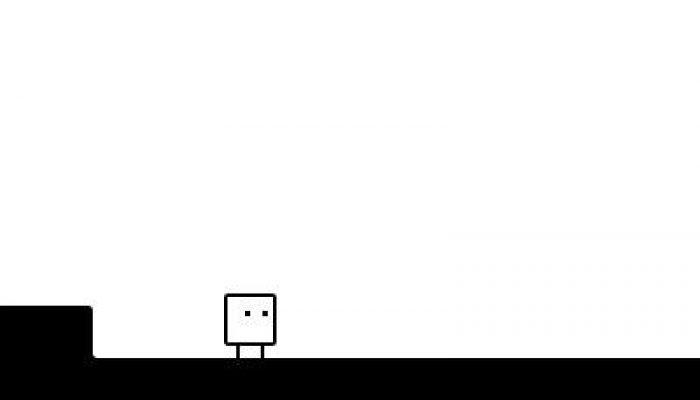 BoxBoxBoy! – Official E3 2016 Screenshots