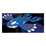 Pokémon US National Championships 2016