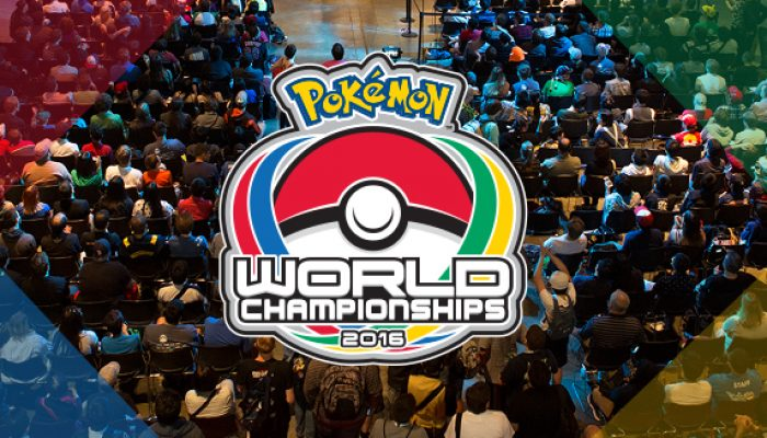 Pokémon: 'Pokémon TCG and Video Game Worlds Qualifiers Announced'