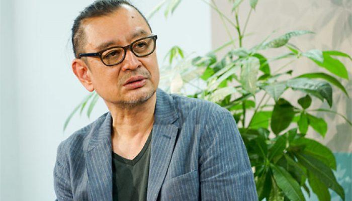 Miitomo's Potential! A Yoshio Sakamoto and Shigesato Itoi Interview Part 2