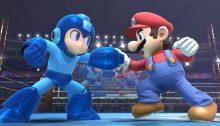 Nintendo's 2016 Annual General Meeting of Shareholders