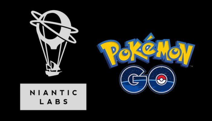 Niantic: 'Cheating and Bans'