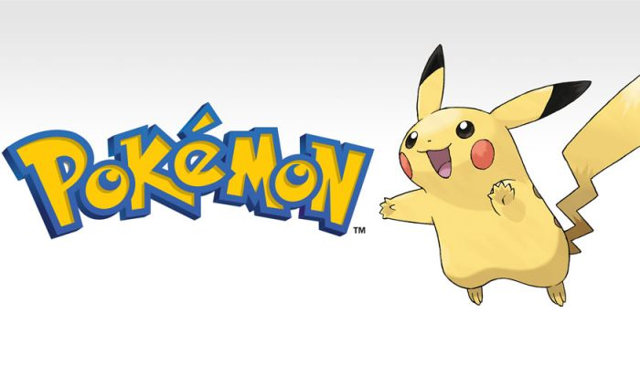NoE: 'What is Pokémon? Catch up on the phenomenon with our feature news'