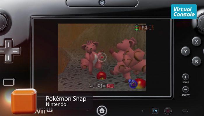 Nintendo eShop Highlights – August 2016