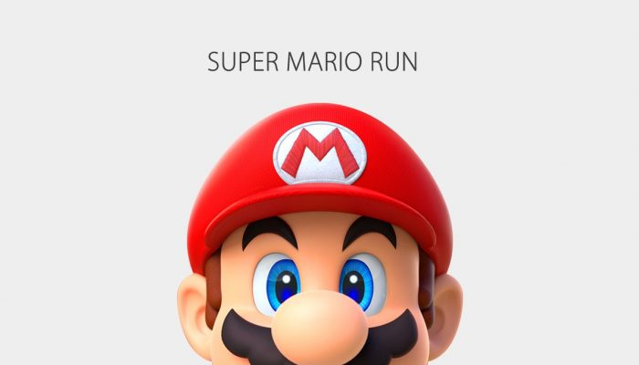 Aperçu d'iTunes : 'Super Mario Run par Nintendo Co., Ltd'