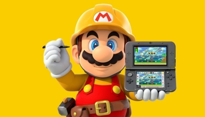 NoA: 'Nintendo Direct unleashes a surge of Nintendo 3DS news'