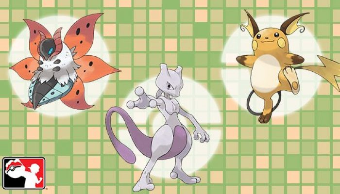 Pokémon: 'Discover the Secrets of the Video Game Championships'